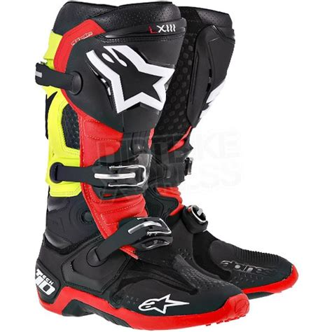 Sepatu Cross Alpinestar Tech 3 47 best sepatu balapan images on cowboy boot cowboy boots and denim boots
