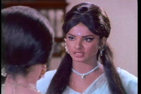 biography hindi actress rekha rekha actor biography movies marriage husband net