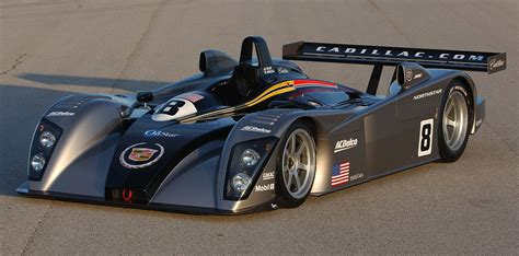 Cadillac Le Mans by 2002 Cadillac Le Mans Picture Topcarphoto Cars