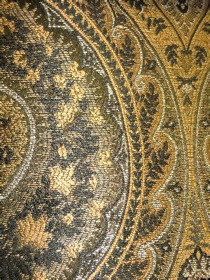 Upholstery Fabric Greensboro Nc by Fabricut Fabrics Greensboro Earth Interiordecorating