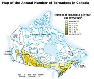 tornadoes in canada