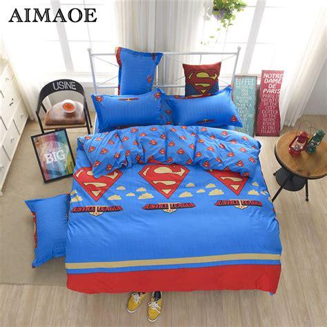 queen size batman bed set popular batman bedding sets buy cheap batman bedding sets
