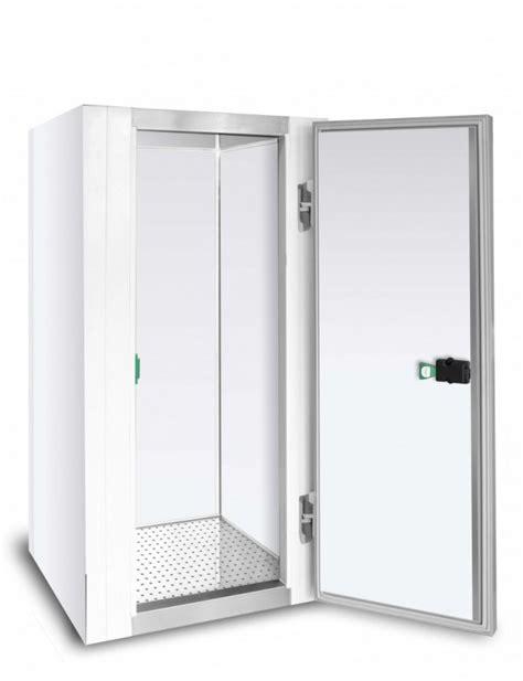 porte per celle frigorifere prezzi celle frigorifere modulari e minicelle attrezzature