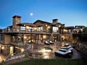 utah homes the 10 most expensive luxury homes in utah