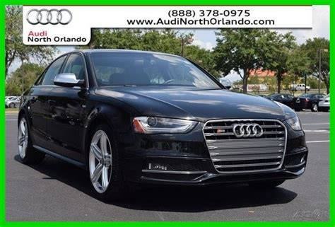 1000 Ideas About Audi S4 On Pinterest Audi Audi A4 And