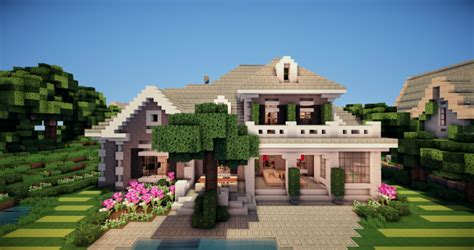 minecraft family house minecraft family house 28 images minecraft family home beta 2 by cuteandy on
