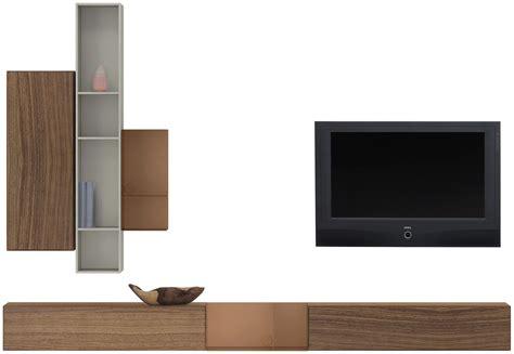 modern stylish elegant brown white tv unit design by marvellous furniture white black wooden tv cabinet on the