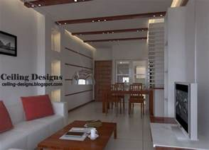 Design For Living by Ceiling Designs