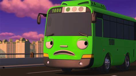 video film tayo pin the little bus tayo on pinterest