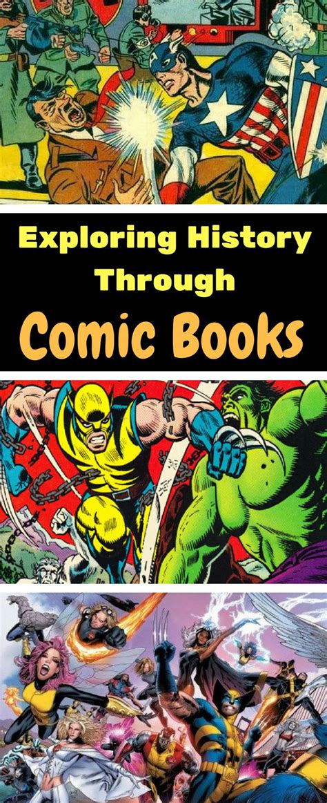 the comic book story of the history of the electronic gaming revolution best 25 national comic book day ideas on