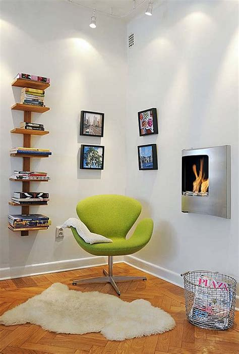 5 unique ways to decorate your home for the holidays 5 unique ways to store books in your home