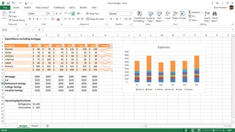 Office 2013 Business by