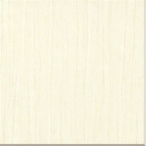 soluble salt porcelain polished floor tile aj6069 photos