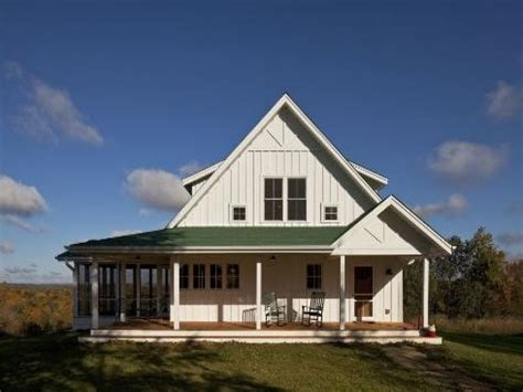 farm house house plans single farmhouse with wrap around porch one