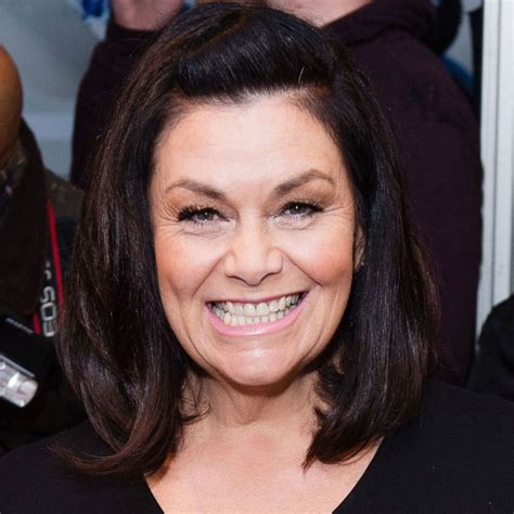awn french dawn french looks incredible in her most recent instagram