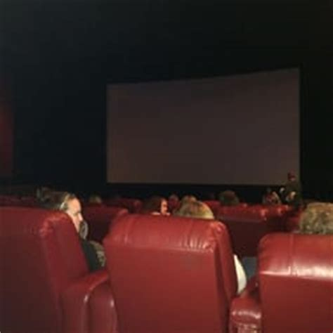 Theaters With Recliners In Nj by Amc Deptford 8 11 Photos Cinema Deptford Nj