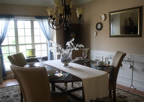 Updated Dining Room Colors Hi All I A Project Idea That Came About