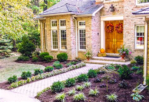 beautiful front yard landscaping beautiful front yard landscaping 8 insider secrets