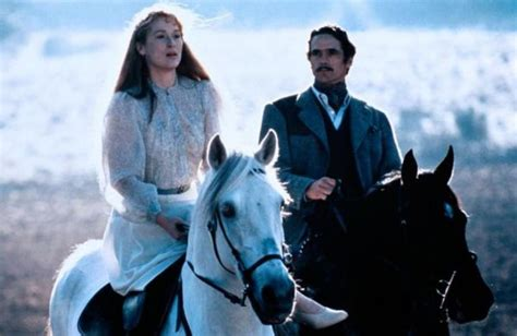 the house of the spirits movie jeremy irons online gallery the house of the spirits stills 1993 house 4