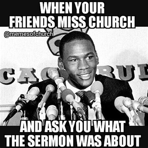 Memes About Church - 20 funny church memes sayingimages com