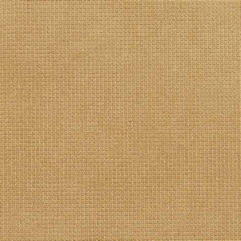 Auto Upholstery Richmond Va Camel Plush Cotton Velvet Upholstery 28 Images Kravet