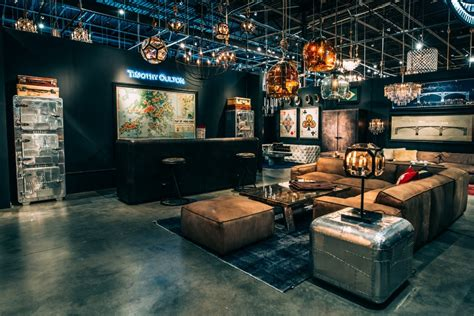 furniture stores orange county timothy oulton