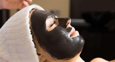 Masker Black Mask zwart masker wat is een black mask review expressing