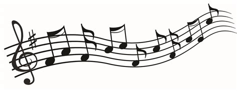 clipart musica clip for clipart panda free clipart images