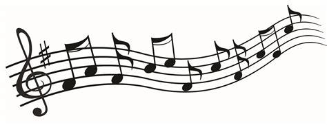 musica clipart free cliparts free clip free clip