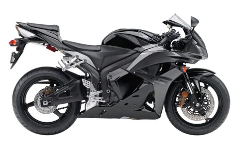 cbr 600 black honda cbr 600rr black wallpapers hd wallpapers id 5308
