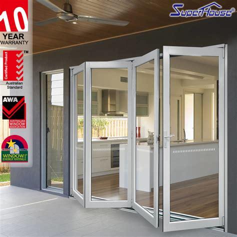 folding patio doors cost folding patio doors pricing patio design ideas