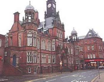 Magistrate Court Records York Magistrates Court Contact Details Mileage Cases Hearing List Records