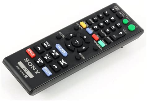 sony player remote bdp s560 and 50 similar items