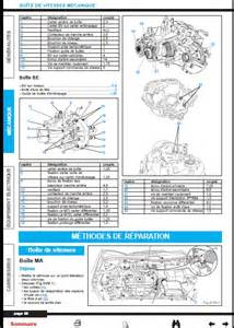 manual de taller peugeot 206 descargar gratis