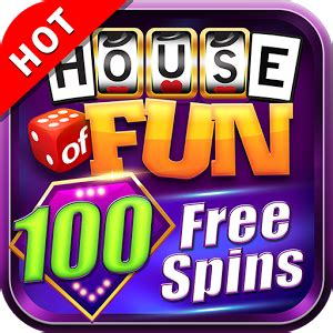 house of fun casino slots free casino house of fun apk 171 best australian casino apps for iphone android