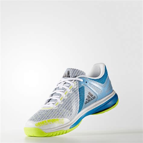 indoor sport shoes adidas court stabil 13 mens white handball indoor sports