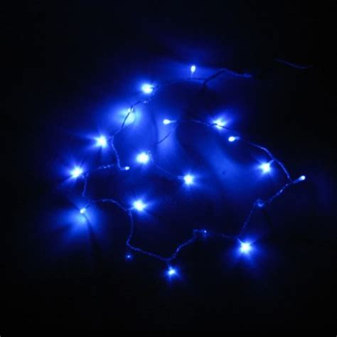 twinkling led lights battery operated twinkling led string lights