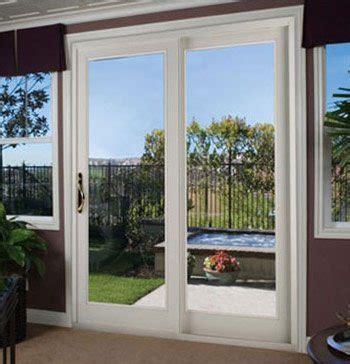 sliding glass door replacement in houston