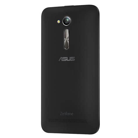 Anticrack Asus Zenfone Go Be 5 0 Zb500kl asus zenfone go zb500kl specs review release date