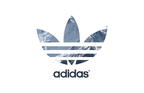adidas sign wallpaper adidas logo wallpaper adidas pinterest adidas and