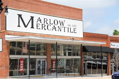 southern comfort mercantile styles of chickasaw country marlow mercantile chickasaw