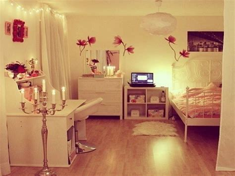design inspiration room cute rooms ideas tumblr girl room inspiration hipster