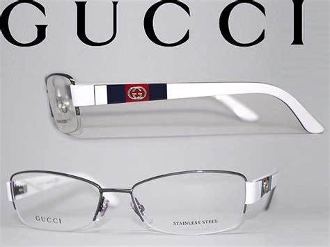 woodnet rakuten global market glasses frames gucci