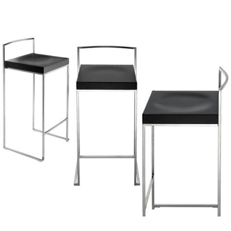 la palma sgabelli sgabello cubo la palma vendita sedie design