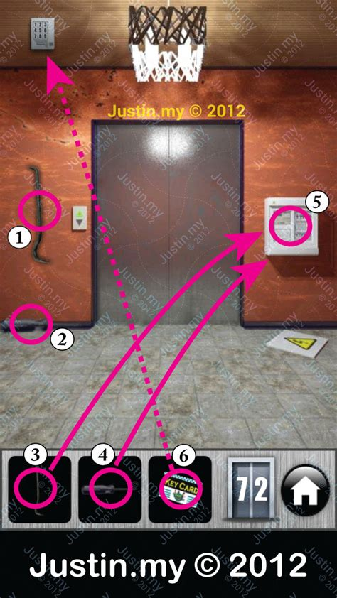 100 doors walkthrough for android justinmy 100 doors 2013 walkthrough page 72 justin my