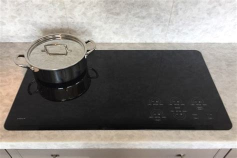 induction cooktop cons induction cooking pros and cons drury design
