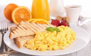 Healthy Breakfast Why You Should Eat A Healthy Breakfast Kansas City