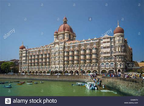 india south india asia maharashtra mumbai bombay
