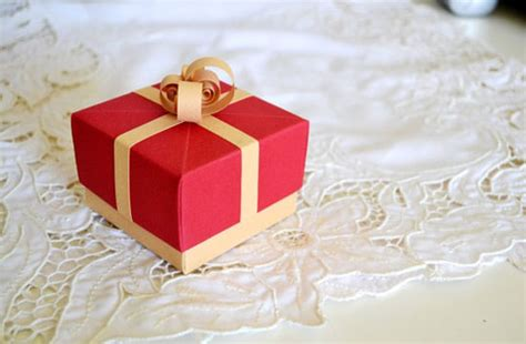 20 best valentine s day gift boxes ideas 2013 for