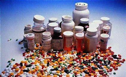 Ecmc Methadone Detox by Prescription Painkillers Now Gateway Drugs To